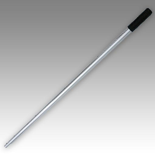 Telescopic Pole - 2'-4'